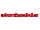 Simbadda